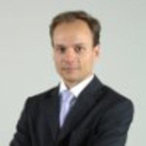 Martin Moeller