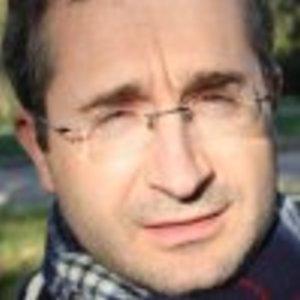 Vincent Chaigneau