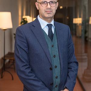 Emanuele Grippo