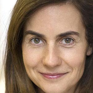 Stéphanie Bobtcheff