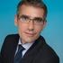 Olivier Cassé