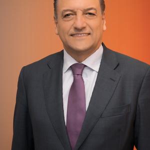 Eduardo Ozaita