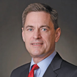 Rick Rezek