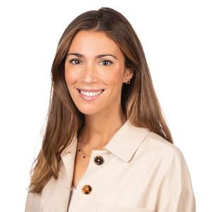 Bárbara Echazarra