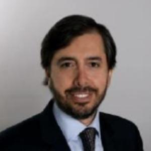 Giuseppe Ricotta