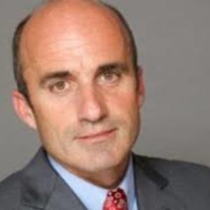 Frédéric Leroux