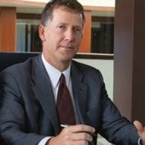 Christopher Molumphy
