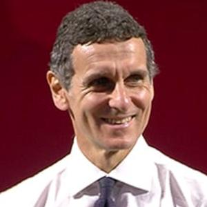 Marco Morelli