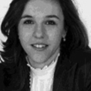 Cristina Alba