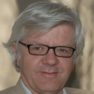 Enrico Ascari