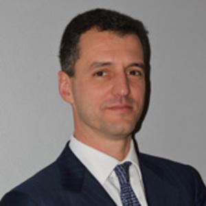 Lorenzo del Gallo
