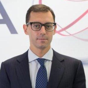 Matteo Tagliaferri