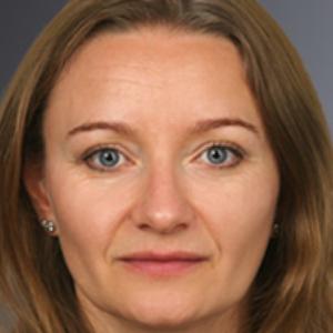 Maria Musiela