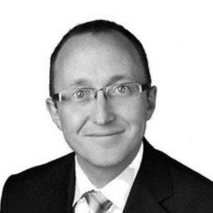 David Pinniger
