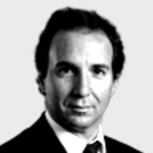Gonzalo Pangaro