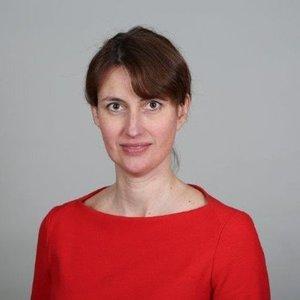 Sophie Chauvellier
