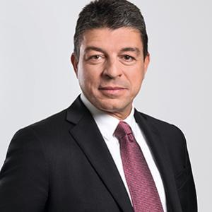 Matteo Germano