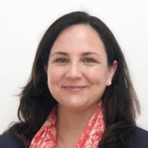 María Cebollero