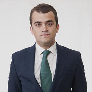 Pedro Bustamante
