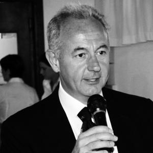 Gianluca Parenti