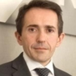 Jesús Durán Lozano