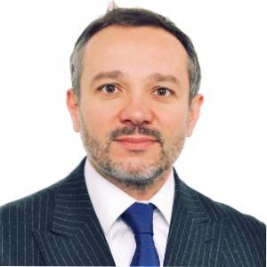 José María Botella