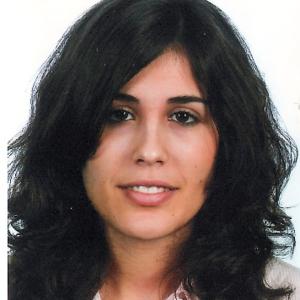 Alejandra Hernández Tejeda