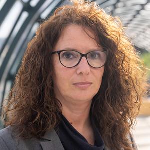 Ilaria Michelini
