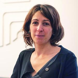 Federica Nicolini