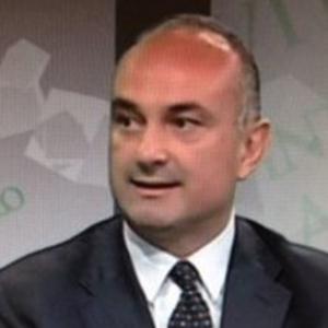 Massimo Pittoni
