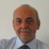 Maurizio Agazzi