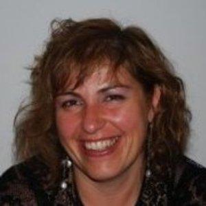 Anna Di Michele