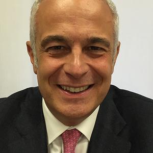 Stefano Zavaglia