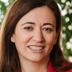 Silvana Chilelli
