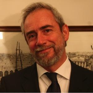 Andrea Giovannetti