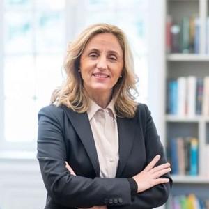 Emília O. Vieira