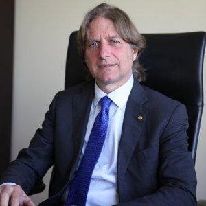 Roberto Agnatica