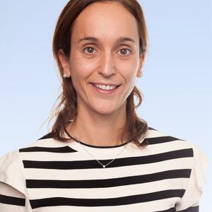 Irene Cao Ruiz