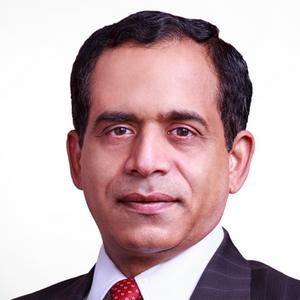Shekhar Sambhshivan