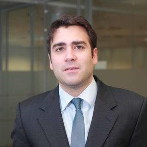 Juan Vilarrasa Lloréns