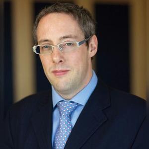Warren Hyland