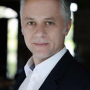 Denis Bizien