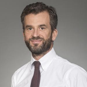 Paolo Di Grazia