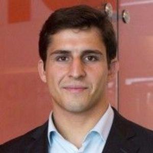 Bernardo Câncio