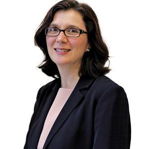 Vicki Bakhshi