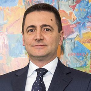 Stefano Simonetti