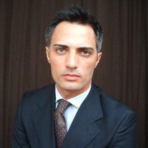 Vincenzo Macaione