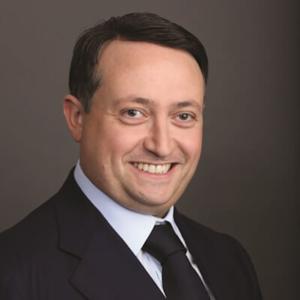 Vincenzo Trani