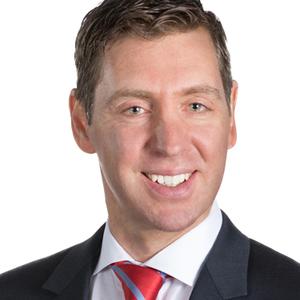 Daniel Siluk