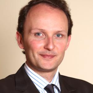 Alexandre Lefebvre